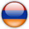 Diana-Armenian