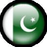 Junaid_Ann
