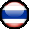 sjgolfer014