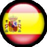 spanishnick
