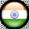Preet Singh33001