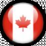 CanadaSimple