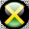 jamaicanmecrazy