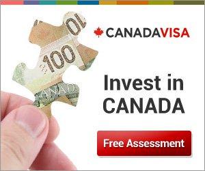 Designated Canada Organizations For Entrepreneur Start Up Visa Canadavisa Com