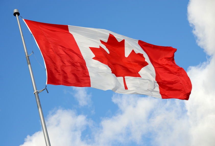 The Government of Canada issued 3,900 ITAs for Canadian permanent residence on December 19.
