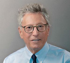 About Canada Immigration Lawyer David Cohen - Canadavisa.com