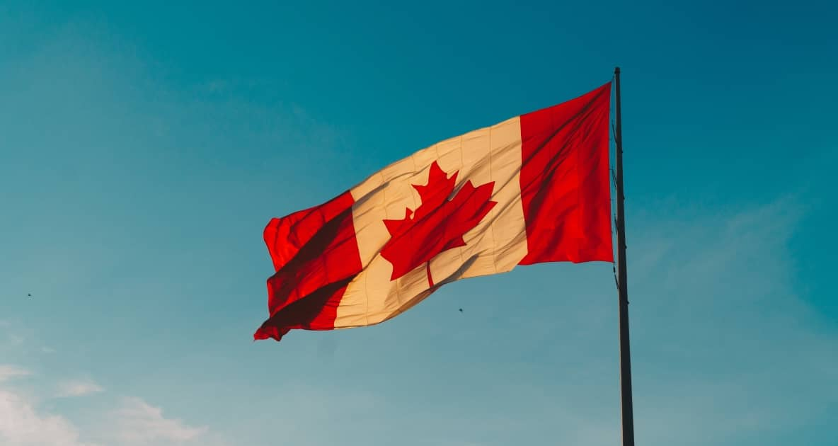 The Government of Canada issued 3,900 ITAs for Canadian permanent residence on January 10.