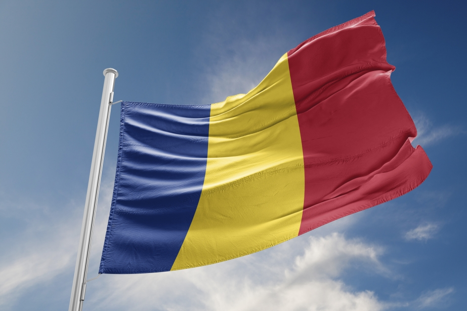Romanian citizens with non-electronic passports now require Canadian visa