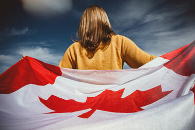 Canadian citizenship testing now online