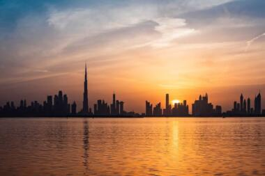 UAE immigration to Canada is rising as of 2020 and 2021