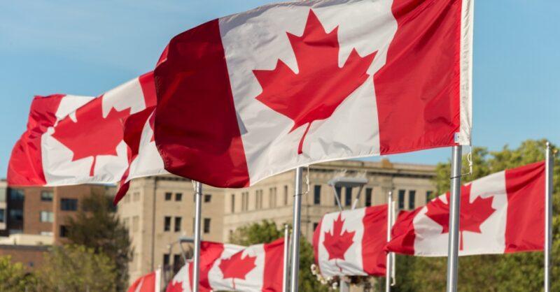 Canadapeace