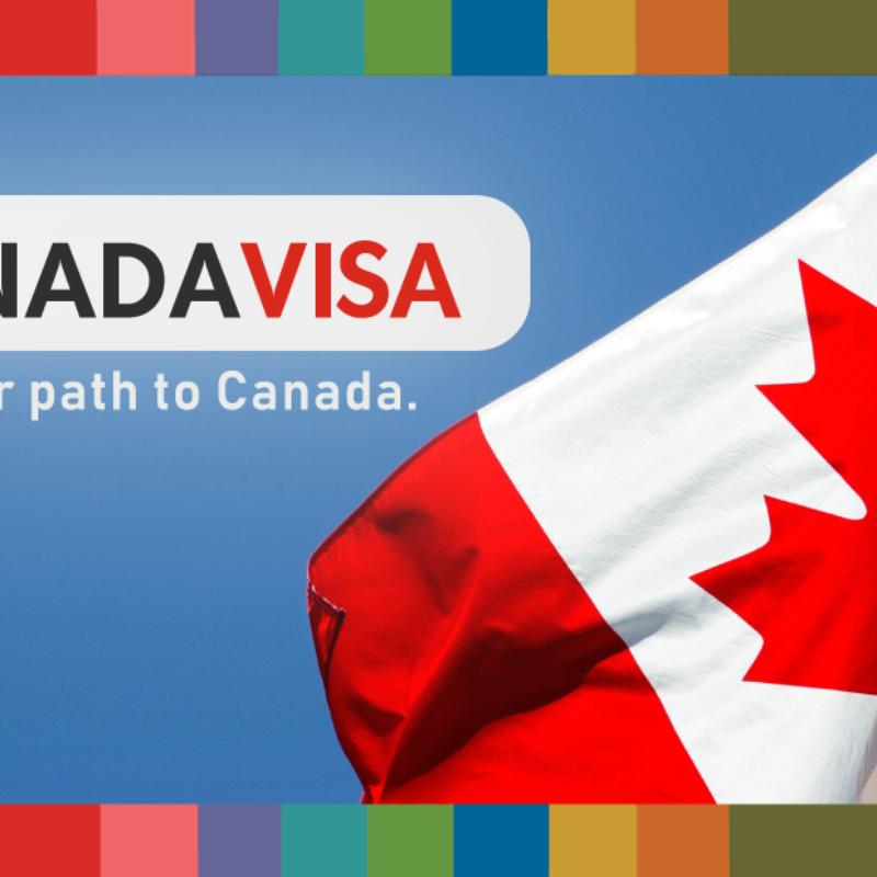Free Canada Immigration Assessment Form Canadavisa Com