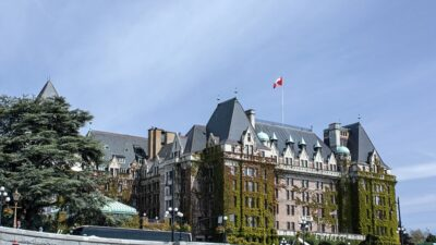Canada Express Entry draw 2020 107350 IT As Canada Visa