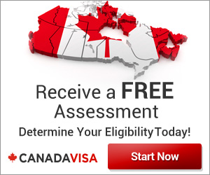 Canada Immigration Assessment