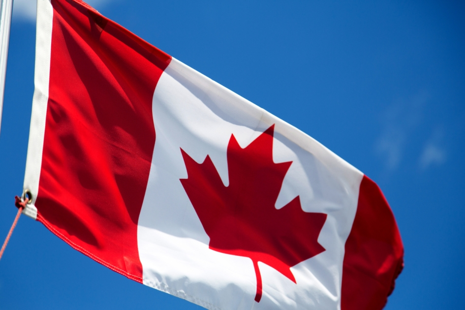 Canada invites 3,750 Express Entry candidates to apply for