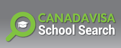 Use the CanadaVisa School Search to browse the best Canadian University, College or institution.