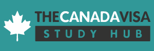 The CanadaVisa Study Hub is designed for international students