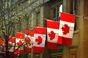 New York Visa Application Center Has Been Closed - Canadavisa com