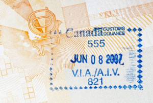 Canadian Immigration News - Canadavisa com