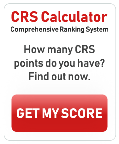 crs-points-calculator