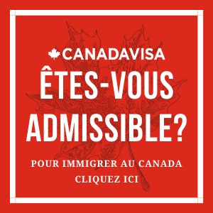 Free IELTS Practice Tests - Canadavisa com
