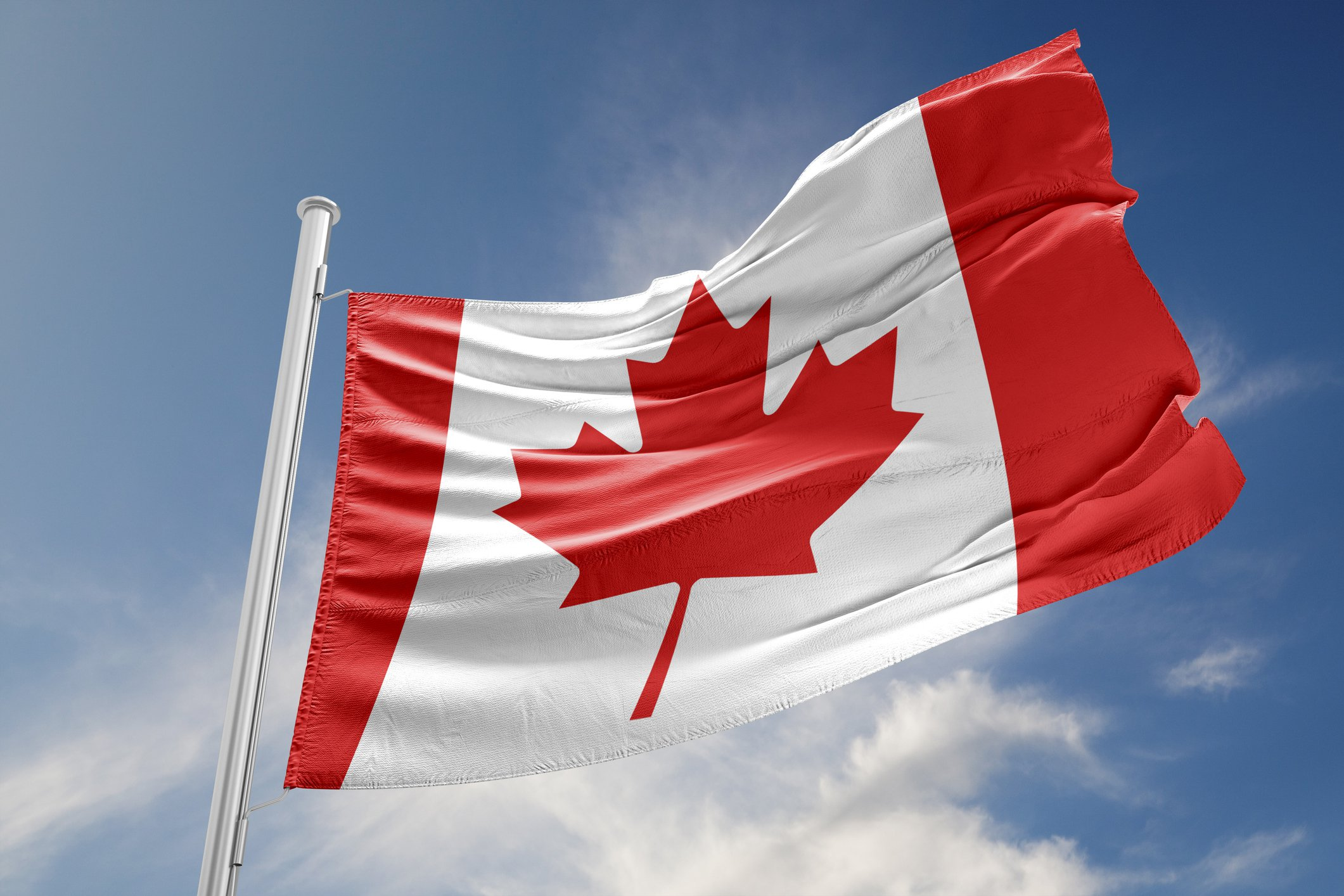 IRCC issued 3,900 ITAs for Canadian permanent residence on November 15.