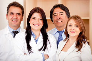 managers-in-health-care