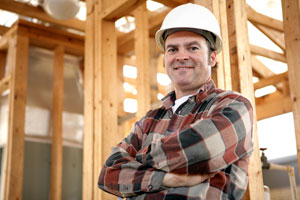 home-builder-and-renovation-manager