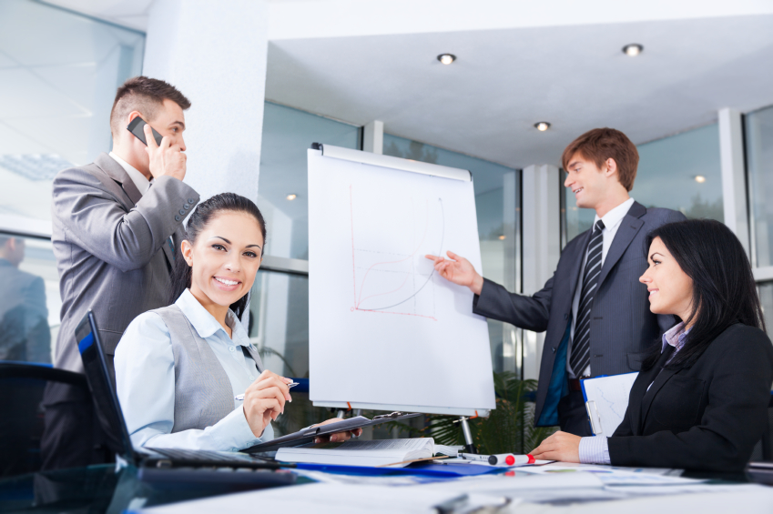 Attractive Professional Occupations In Advertising Marketing Public Relations
