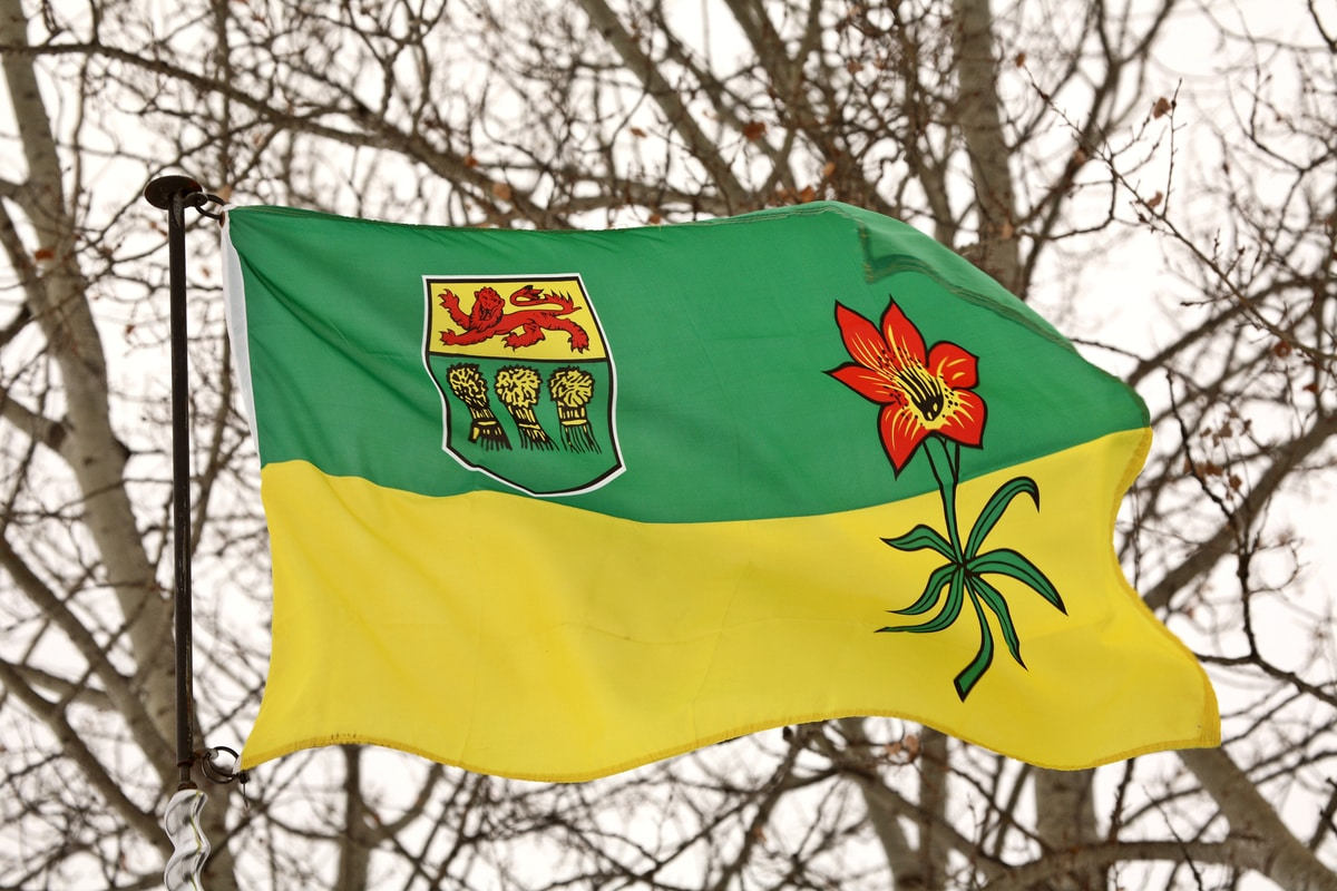Saskatchewan invites 39 entrepreneur candidates to apply