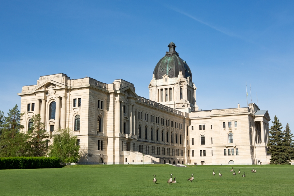 Saskatchewan issued the highest number of invitations since Expression of Interest system was introduced on October 10.
