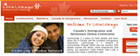 LoonLounge - Canada Immigration and Settlement Online Community