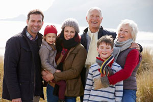 parent and grandparent super visa