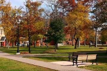 University Of Prince Edward Island >> Study In Prince Edward Island Become A Student In Canada