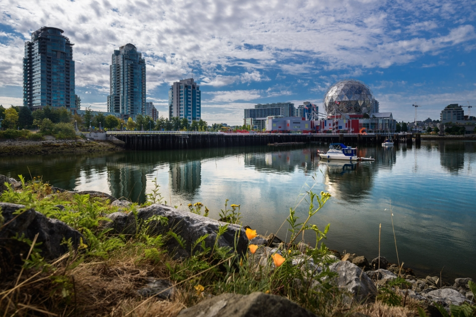 September 19 BC Skills Immigration and Express Entry BC draw invites 409 candidates to apply for immigration to British Columbia.